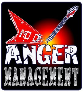 Anger_Management_Logo