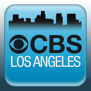 CBS-los-angeles-logo2