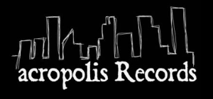 acropolisRecords