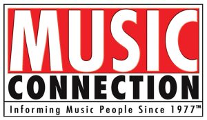 music-connection-logo